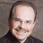 Bob Blazewicz